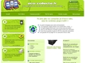eco-collecte.fr