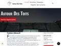 Autour Des Toits