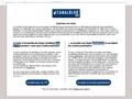 L'atelier du chat