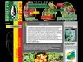 Plantes médicinales des Caraïbes, Antilles, Guadeloupe