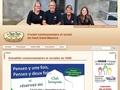 Groupe d'entraide Facile d'accès à St-Eugène