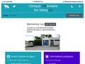 Clinique vétérinaire Stang Zu La ration ménagère du chien