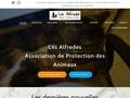 Association Les Alfredes