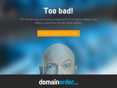 Café de la Paix - Auvers-sur-Oise
