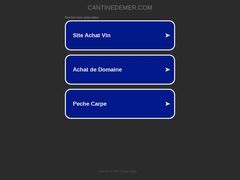 Tara cantine de mer restaurant