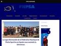 FNPSA NORMANDIE | Chasse sous-marine en apnée