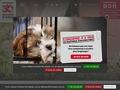 Réglementation Vente de chiens et chats