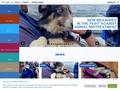 FONDATION BRIGITTE BARDOT pour la protection de l'animal sauvage et domestique