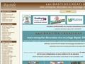 http://www.bastide-creations.fr