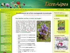 florealpes