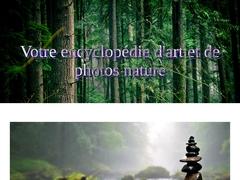 naturapics
