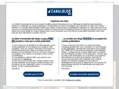 L'oeil2lynx
