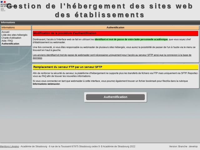 Lycée Camille Sée (Colmar)