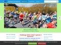 Challenge sud Ardennes : 7 courses à pieds