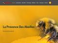 La Provence Des Abeilles