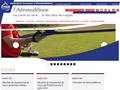 Fédération Française d' Aéromodélisme
