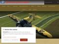 Pylône Racer Grands Modèles