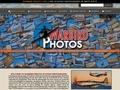 WARBIRD - Photos