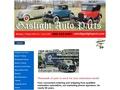 Gaslightauto