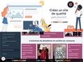 En costume traditionnel breton avec Koroll Breizh