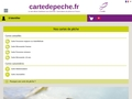 www.cartedepeche.fr