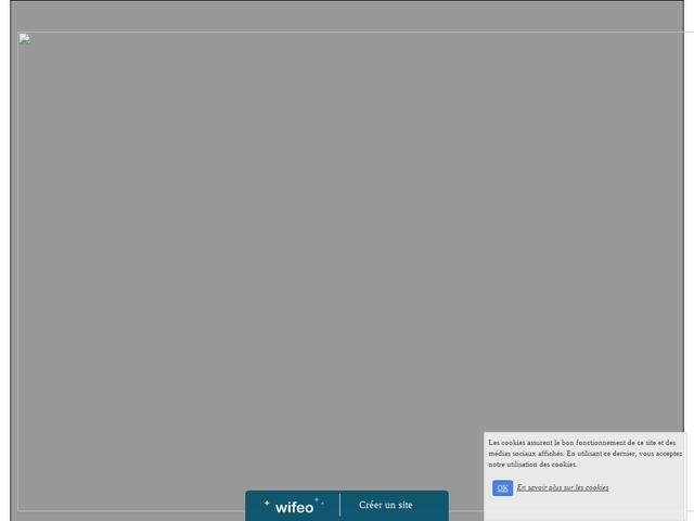 Dacota 33