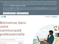 CRÉTEIL - LES SERVICES D'ALICE prestations de proximité