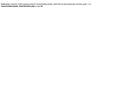 24 Heures de Brugg en Suisse