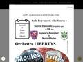 Batterie-Fanfare des Sapeurs Pompiers de Kuttolsheim