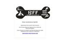 Alimentation spécialisée pour animaux - Barf Food France