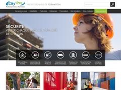 www.city-pro.info