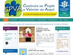 CPVA : Construire ses Projets et Valoriser ses Acquis