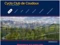 Cyclo Club de Coudoux