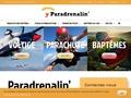 Paradrenalin'