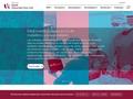 Cours d'immunologie Université Paris Descartes