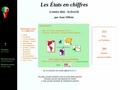 ASSOCIATION des COLLEGES des ENSEIGNANTS D'IMMUNOLOGIE des UNIVERSITES de Langue Française