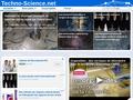 Encyclopédie scientifique en ligne