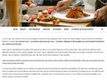 Société Francaise de Pharmacologie et de Thérapeutique