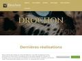 DROCHON Christophe