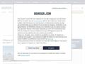 Bourse : cours, cotations des actions et conseils boursiers sur les titres  - Cotation en temps réel