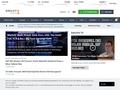 Bourse : La communautes investisseurs actifs avec Daily-Bourse.fr
