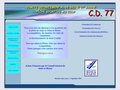 CD 77
