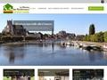 Maison des Randonneurs - Auxerre
