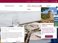 Office de Tourisme d'Auxerre