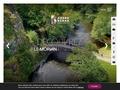 Office de Tourisme de Vézelay