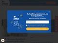 Syndicat CFTC, La Vie à Défendre - Page d'accueil