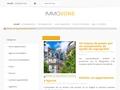 Immovons le blog de l'actualité et de l'innovation immobilière