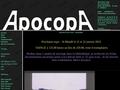 APOCOPA