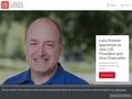 Gender Institute LSE