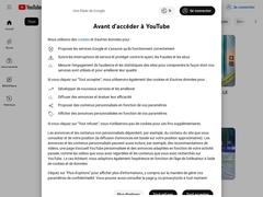 moufaya - YouTube